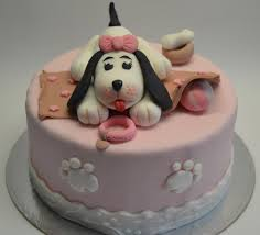 Feliz cumpleaños, princesa