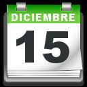 calendar-15dic-icon